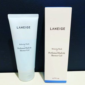 Laneige Cleanser Wash for Body